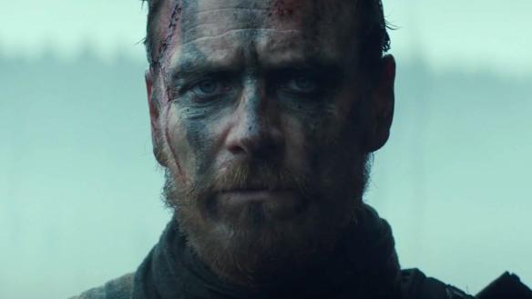 Macbeth-2015-movie-review