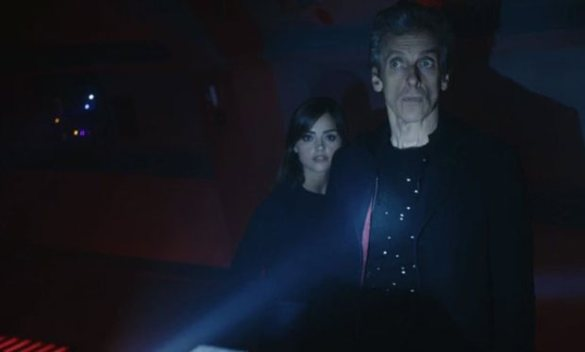 Next_time_on_Doctor_Who____Sleep_No_More